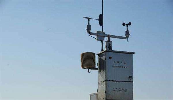 中国成功造出新型成像探测仪 爆炸物已无处遁形