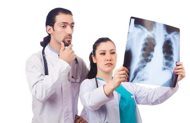X光机有哪些分类应用到哪里区别是什么