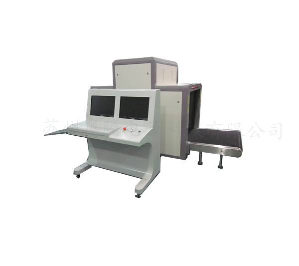 X光机的日常维护方法