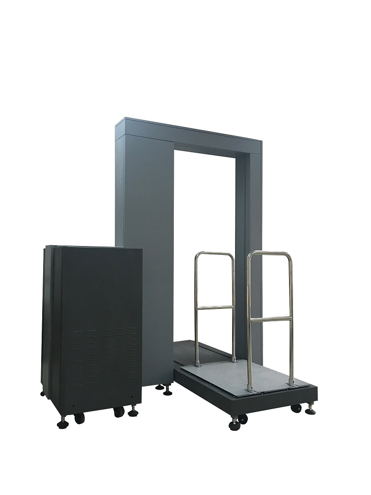 X光机辐射对人体的危害有哪些
