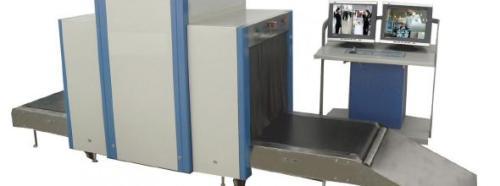 安检X光机有没有辐射危害?