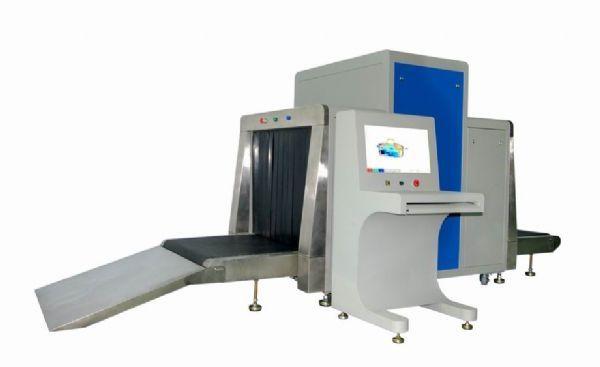 安检门和X光安检机有电磁辐射吗?