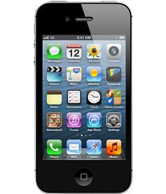 中集机电成功研制移动手机智能APP终端在邮政快件应用
